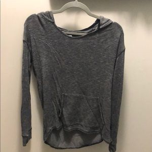 Aerie small sweater